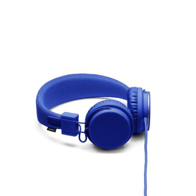 Urbanears耳機
