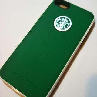 Starbucks✨星巴克iPhone手機殼