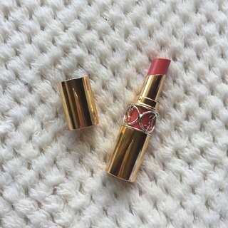 YSL Rouge Volupté Shine (USED)