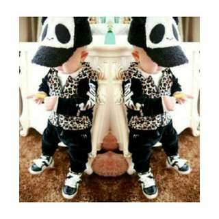 Set_Jacket_Leopard_Kid