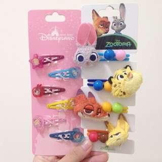 香港迪士尼購入 有興趣可問價 偏高喔
