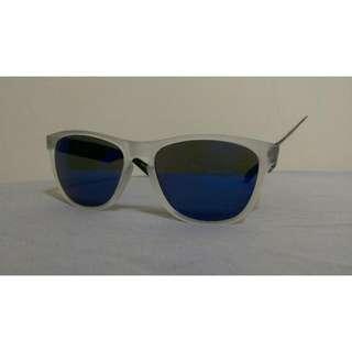 🚚 SCIN 太陽眼鏡 墨鏡