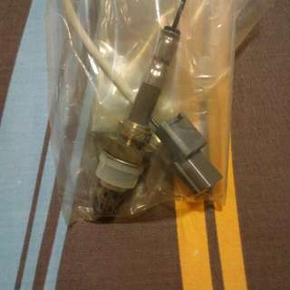 Brand New In Box Honda Civic EK3 3 Stage Vtec Oxygen Sensor.