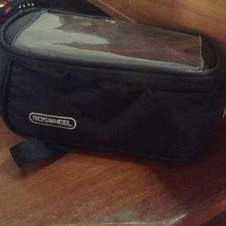 Roswheel Tube Bag