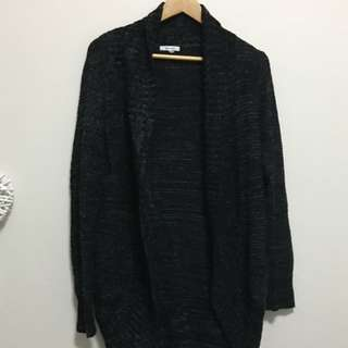 Valleygirl Knit - Size L