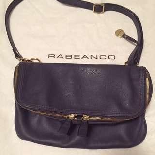 RABEANCO包包