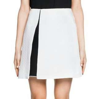 CUE skirt - New