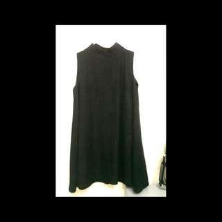 黑色小禮服