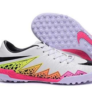 Nike Hypervenom 2 Futsal