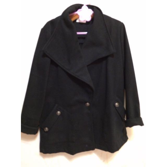 西裝外套(免運)