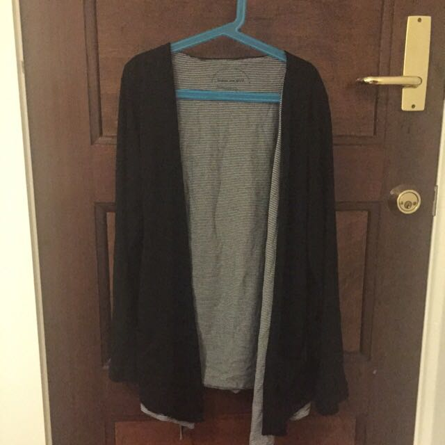 Cardigan For $5