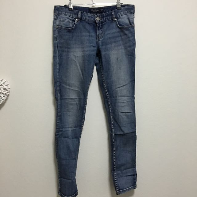 Just Jeans Denim - Size 11