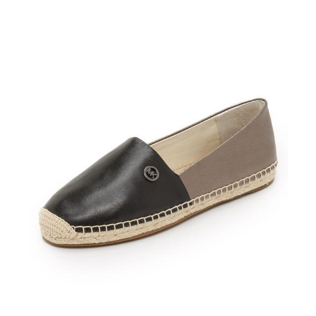 Michael Kors 平底 鞋