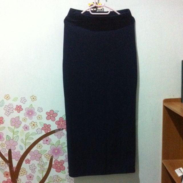 [New] Pencil Skirt