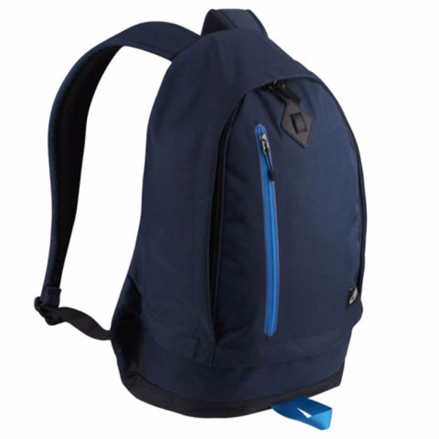 Nike Cheyenne 2000 Classic Backpack BA3247 444, Everything Else on Carousell 0862ee0ef8