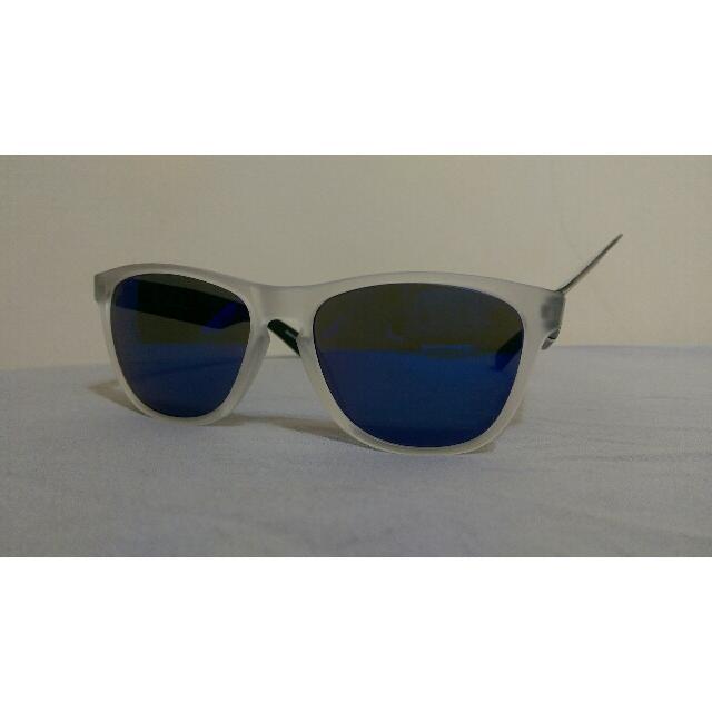 SCIN 太陽眼鏡 墨鏡