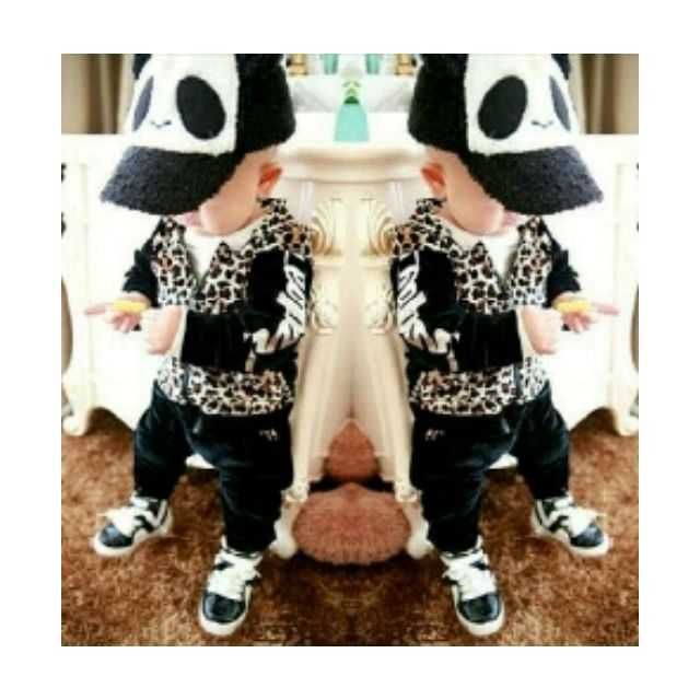 Set_Jacket_Leopard_Kid