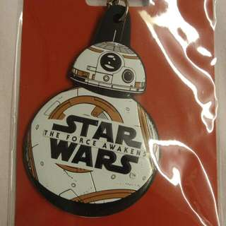 Star wars Collectible*