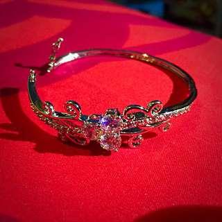🔆Beautiful Bangle Bracelet, New