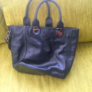 Witchery Bag
