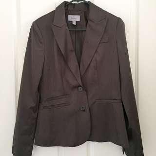 Mango Blazer / Suit