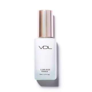 VDL貝殼提亮妝前乳🐚✨
