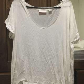 Sass & Bide T Shirt