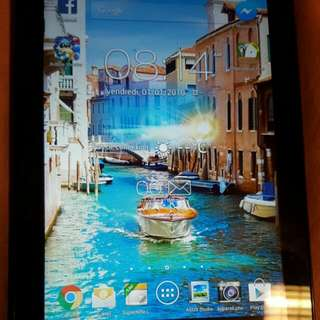 Asus ME173X Second Hand
