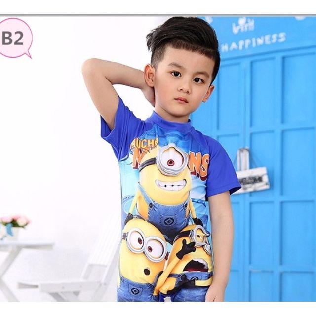 1061d44404182 2016 New kids Swimwear for Boy- Fashion Kids Swimsuit /Swimwear ...