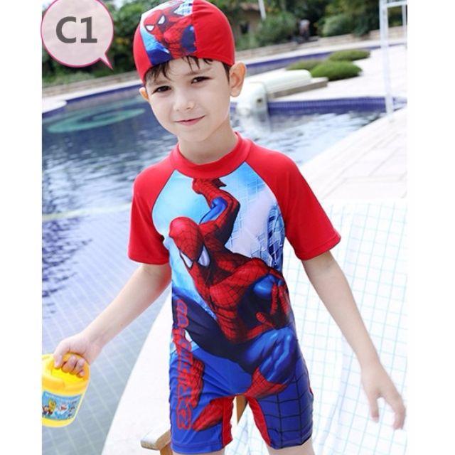 74bee046a7774 2016 New kids Swimwear for Boy- Fashion Kids Swimsuit / Thermal ...