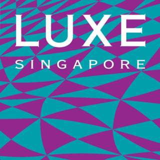 LUXE Singapore City Guide 11th Edition