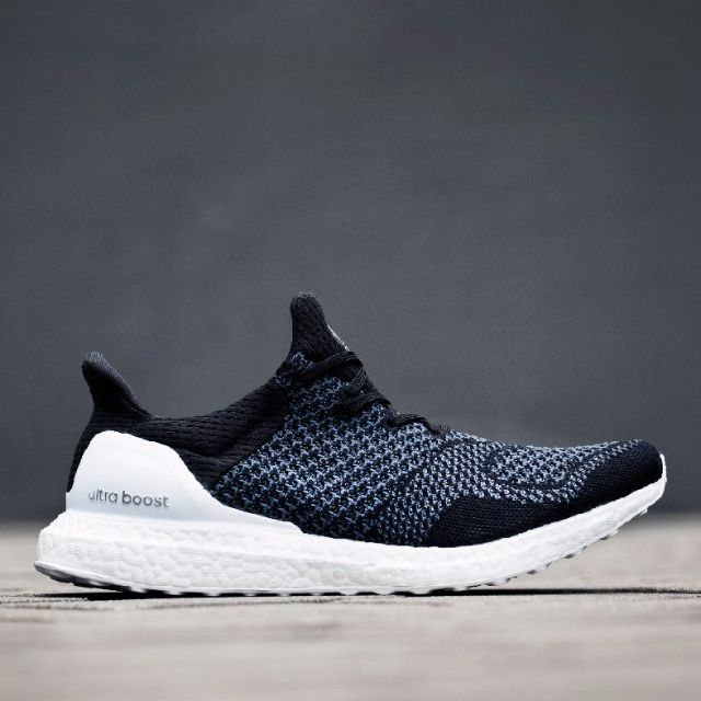 29e432d046829 closeout adidas x hypebeast ultraboost uncaged sports on carousell fe38c  b80d4