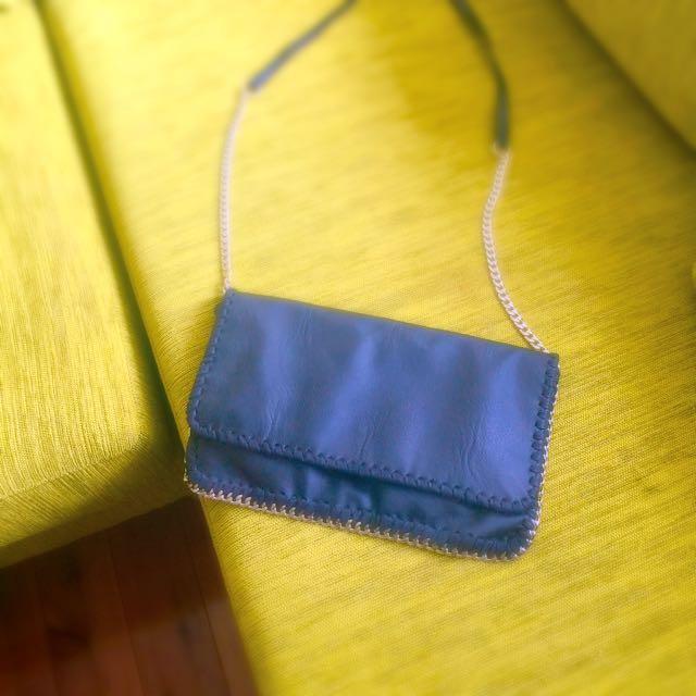Dotti Bag