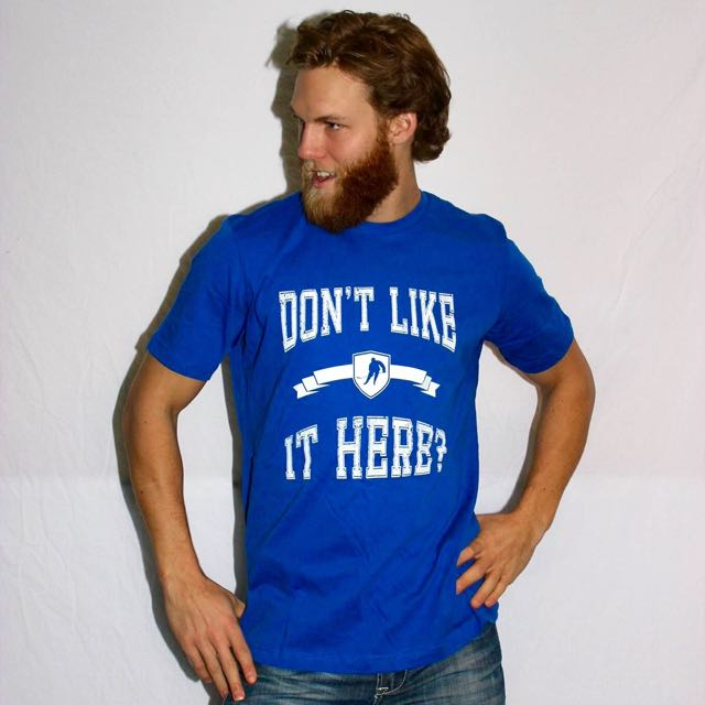 Get Called Up T-Shirt