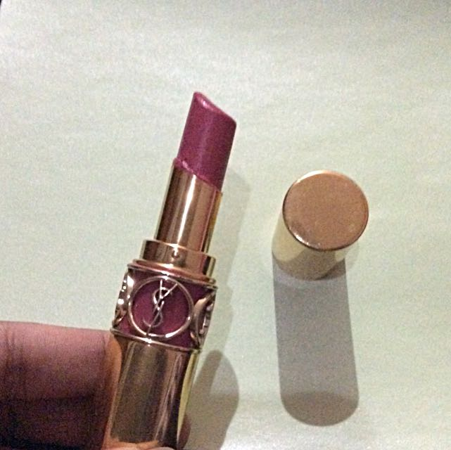 SALE Lipstick Ysl (Yvs Saint Laurent)
