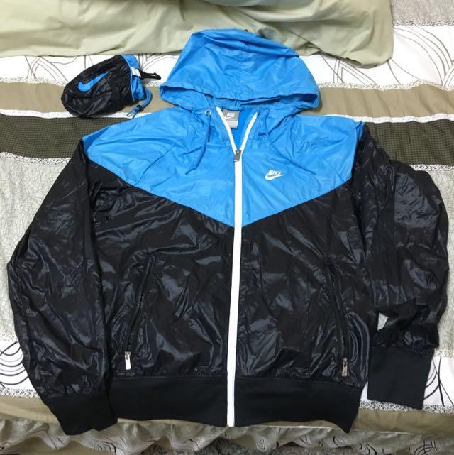 Nike 風衣 外套