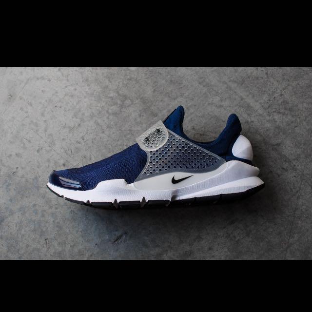 Nike Sock Dart7號