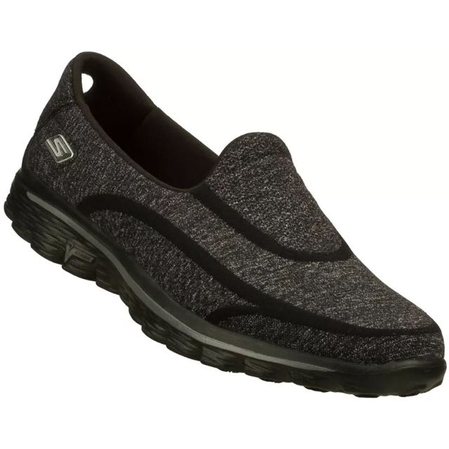 Skechers Go Walk 2 size 7.5