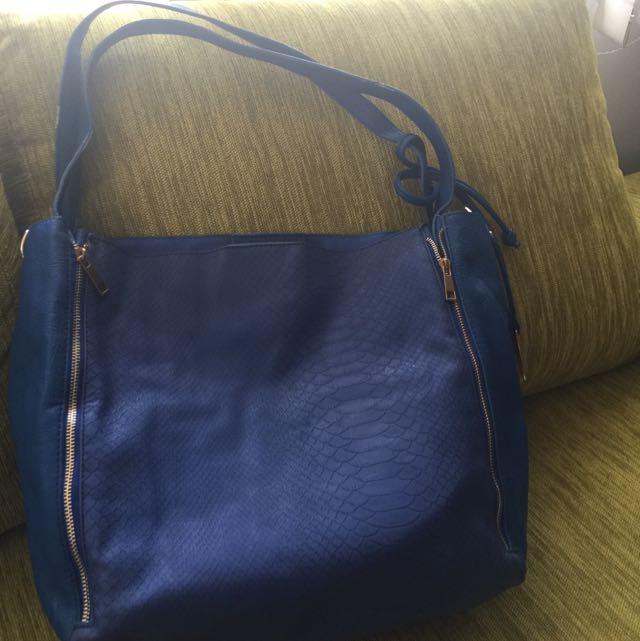 Urban Original Handbag