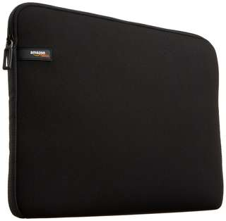 "8"" ipad tablet sleeve, AmazonBasics"
