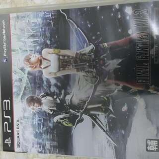 cd game ps3