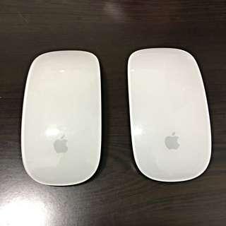Apple Magic Mouse (1st Gen)