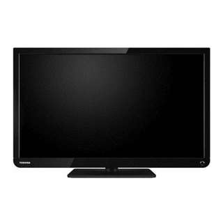 Toshiba TV (23inch) LED TV 23S2400
