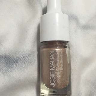 Josie Maran Eye Shadow Watercolour