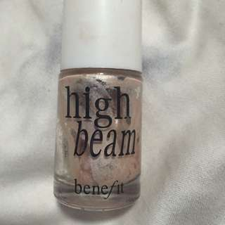 Genuine Benefit Highlighter
