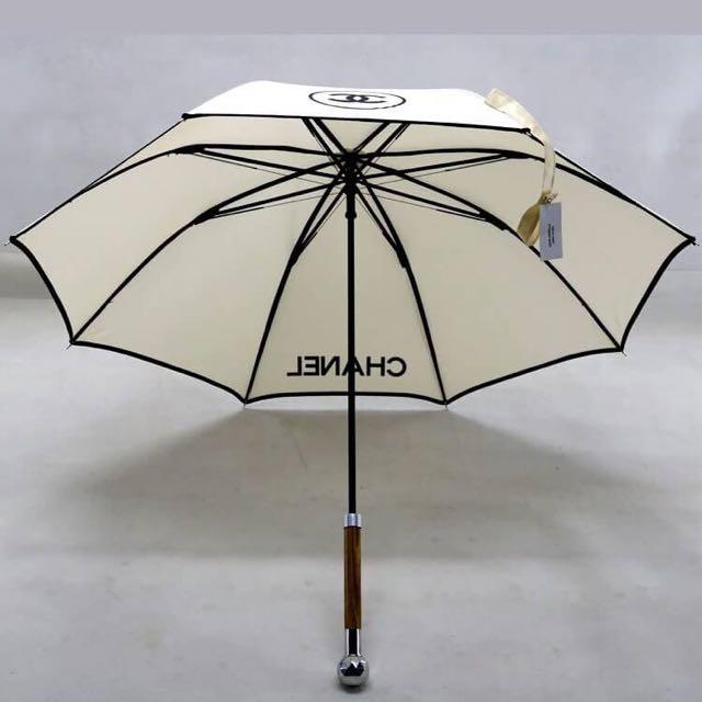 香香款高級傘