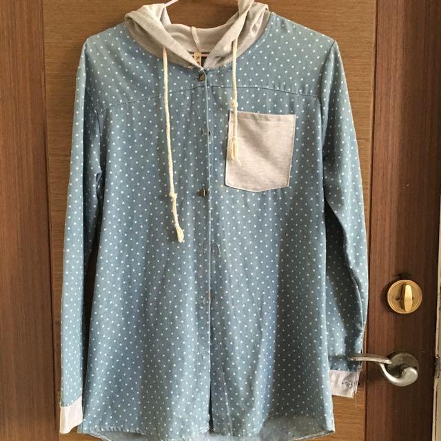 降🎉賣襯衫、外套