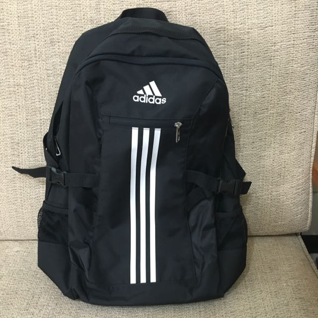 Adidas 後背包 出清 隨便賣 Climacool