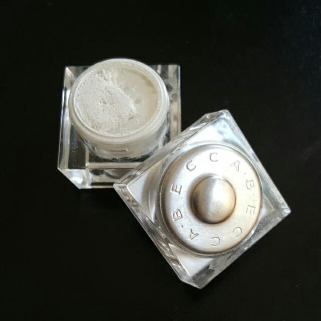 BECCA Jewel Dust (Astra)