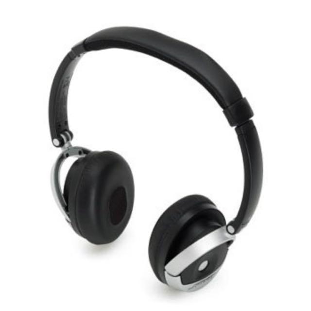 Bose oe 耳機